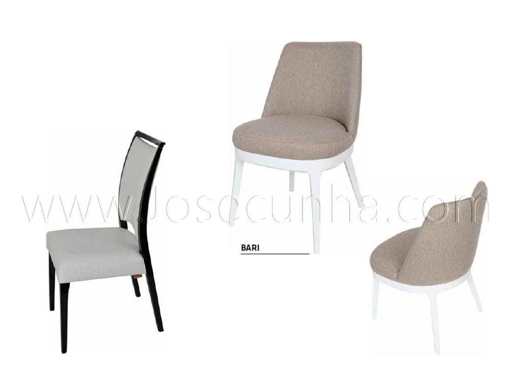 Cadeira Móveis Tabela, Cadeira, cozinha, branco, serviço png